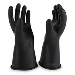 Salisbury By Honeywell: E114B Lineman's Gloves