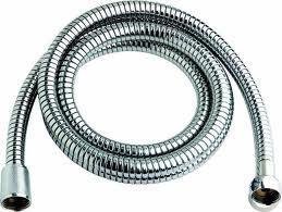 Metal Hose Pipe