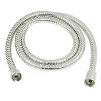 Flexible Metal Hose Pipe