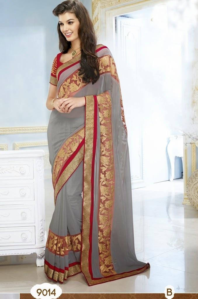 Beatifull Salwar Suit