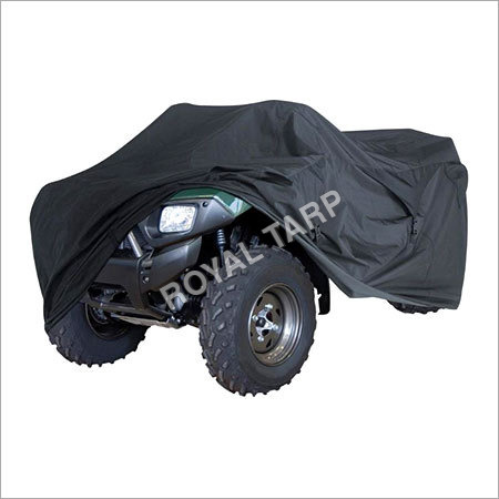 Vehicle Body Cover