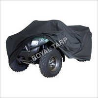 Four Wheeler Cover