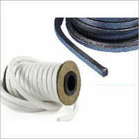 Gland Packing & Rope