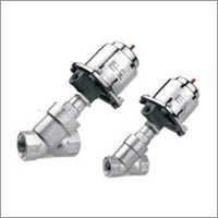Angle seat valves-1'