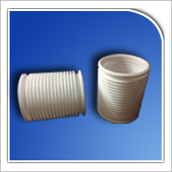 PTFE Bellows