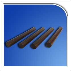 Carbon Filled PTFE