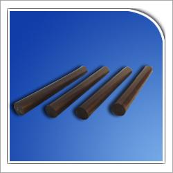 Carbon Filled PTFE