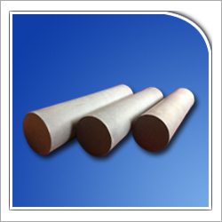 25% Glass Filled PTFE