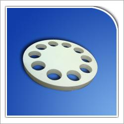 PTFE Circles