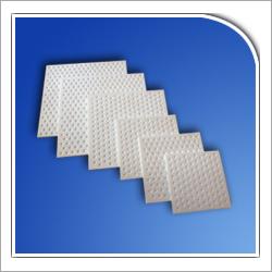 PTFE Dimpled Sheet