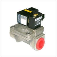 2 way Diaphragm Operated Valves - G 1/4, G 3/8, G 1/2