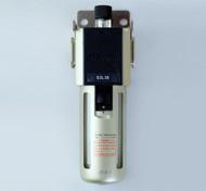 Maxflow Lubricators - G1/4 - G 1
