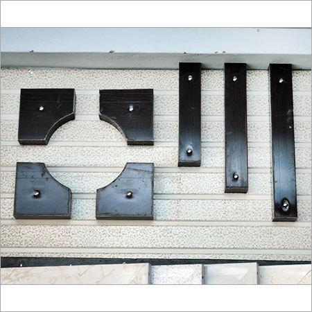 PVC Wall Panelling & False Ceiling