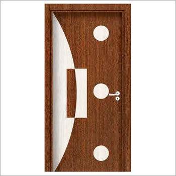 Wooden Main & Internal Door