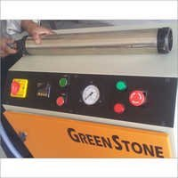 GREENSTONE PORTABLE FOAM-GENERATOR