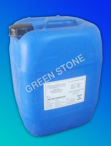 GreenStone Foaming Agent