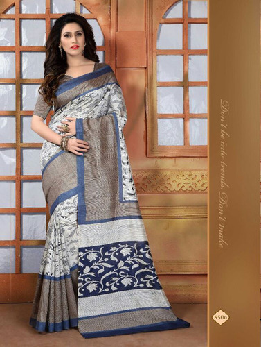 Bridal Wear Sarees Collection