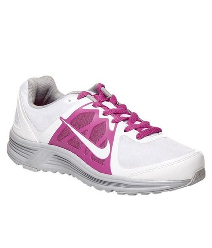 Nike Emerge Women's Pink Sports Shoes