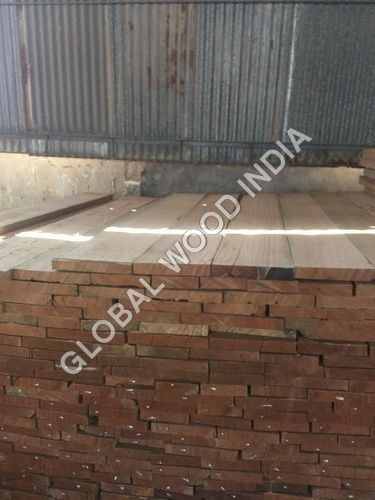 Red Meranti Patia Planks