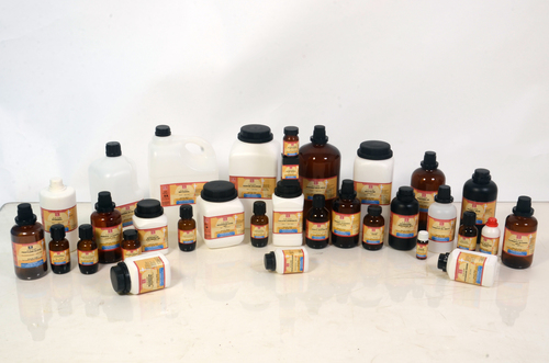 Lanthanum Carbonate (hydrate)