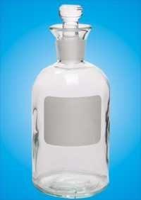 B.O.D Bottle