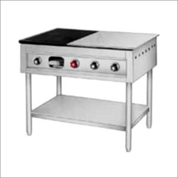Hotel Cooking Equipment