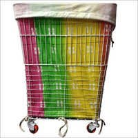 Trolley Laundry Bag