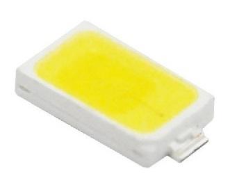 Power LEDs 0.5Watt 5630 60Lumens
