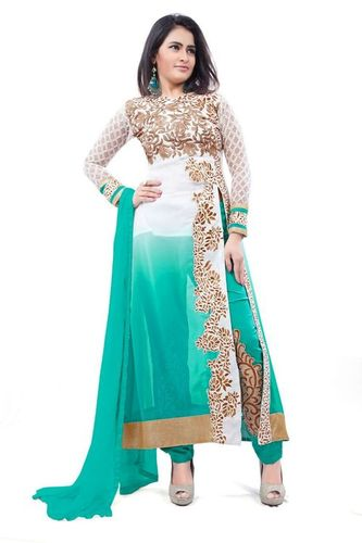 Fashion Wear Salwar Kameez