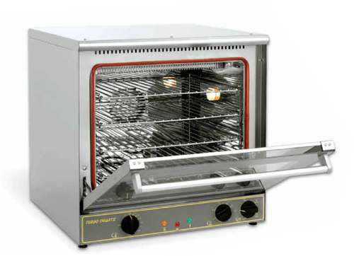Convection Oven