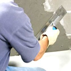 Decorative Coating Services