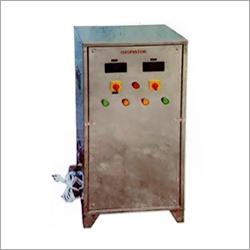 Ozonator Machines