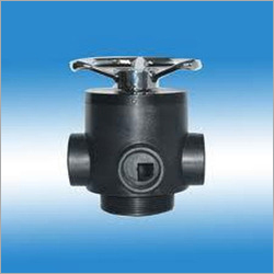 Water Valves
