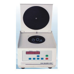 Benchtop Low Speed Self Balance Centrifuge