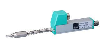 Gefran Rectilinear displacement transducer