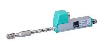 Gefran PY3 Rectilinear displacement transducer