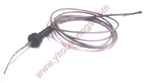 ACC CABLE COMPACT
