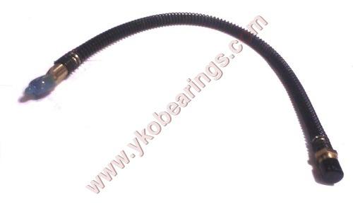 HYDROLIC PIPE COMPACT