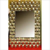 Decorative Large Mirror