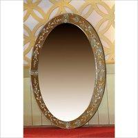 Imported Designer Mirror