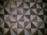 Only Jari Fabric