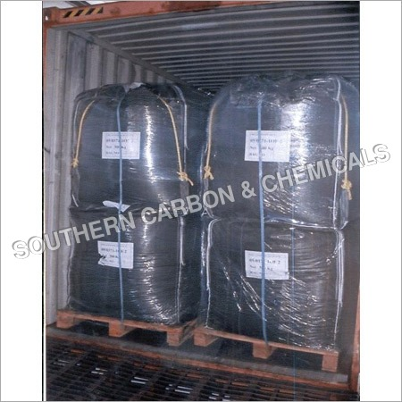 Steam Activated Carbon