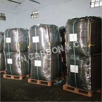 Vapour Phase Activated Carbon