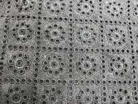 Jari Fabric