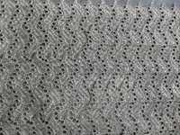 Jari Fabrics