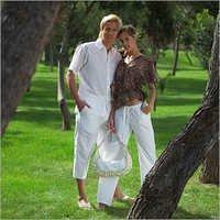 Cover UPS Desginer Dress