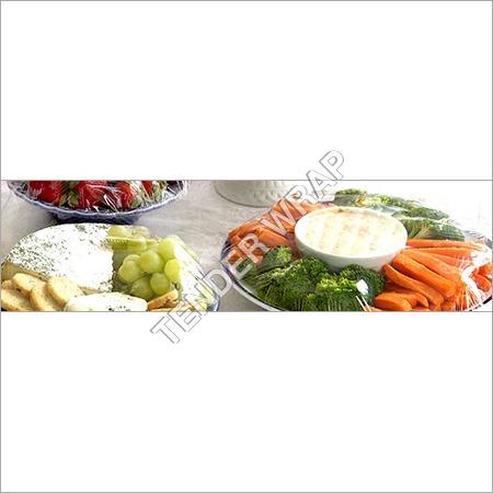Salads Wrap