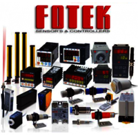 Fotek Supplier in India