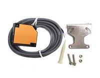 Free Power Fotek Sensor