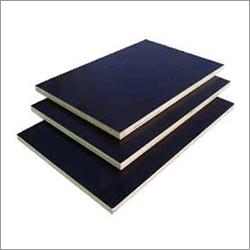 Film Faced Plywood - Film Faced Plywood Exporter, Manufacturer